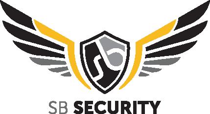 SB Security
