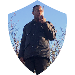 SB Security Guarding Services